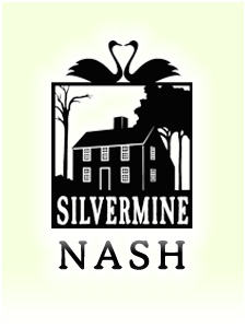 Norwalk Association of Silvermine Homeowners